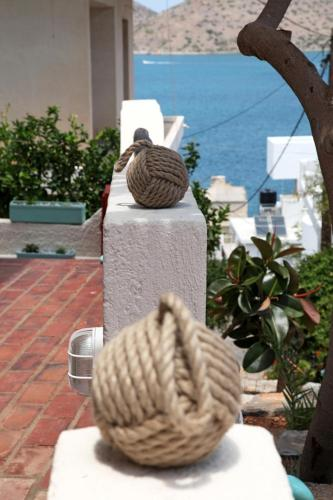 Elounda Relax Apartment