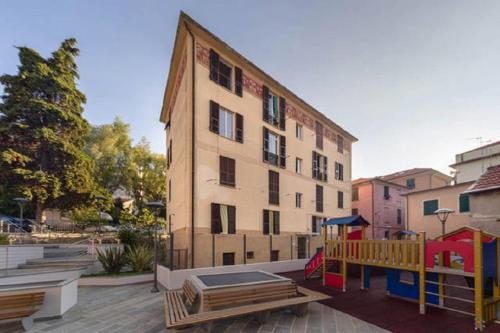 The 10 Best Apartments in Varazze, Italy | Booking.com