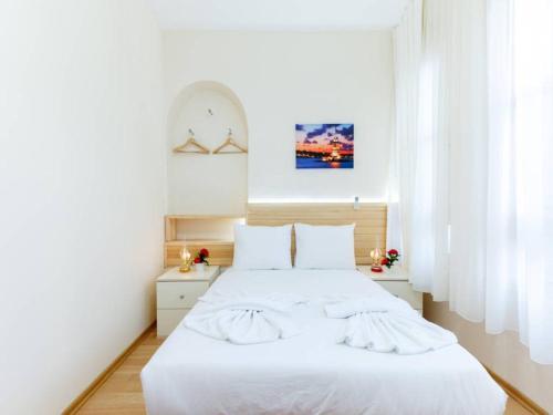 Otantik Guesthouse