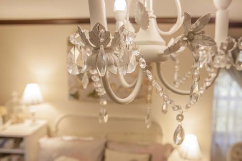 Pemberley Place Bed & Breakfast