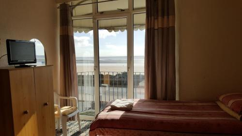 South View Guesthouse Swansea