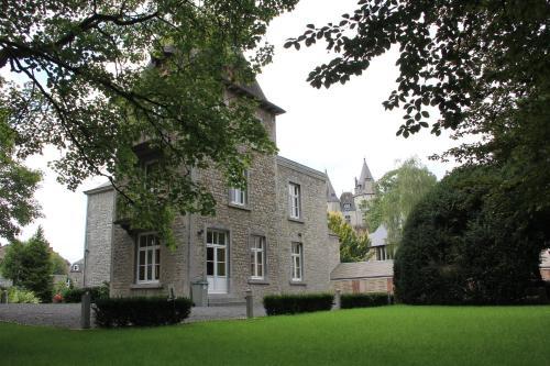 Luxemburg provincie : appartementen te huur. 100 appartementen te