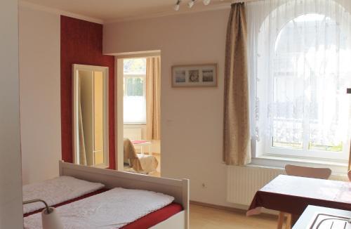Villa Mignon - Apartment Rot