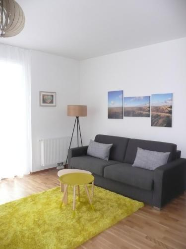 Apartment Schwechat