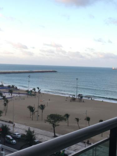 Ap Praia De Iracema Fortaleza