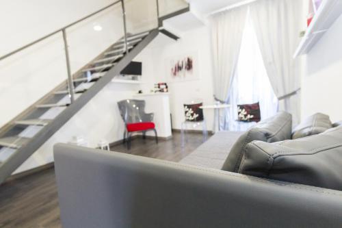 Sicilia: i 10 migliori alloggi in famiglia - Soggiorni in famiglia ...