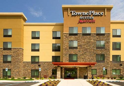 Marriott Hotels In New Jersey Usa Book Your Stay At