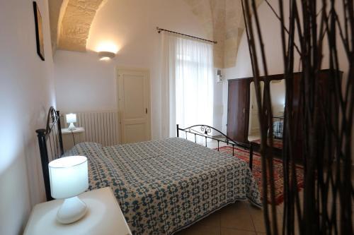 Appartamento Sant'Antonio