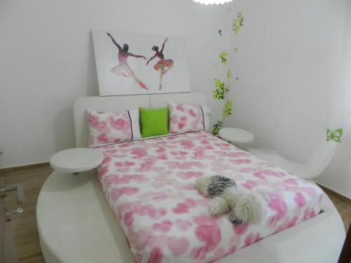 Alexsea Apartment