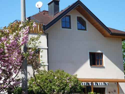 StudioApartments Haus Schneider