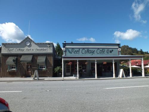 The 7 Best Pet Friendly Hotels In Reefton New Zealand Booking Com