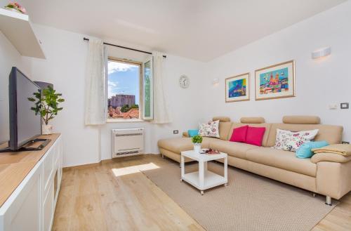 ZigZag Dubrovnik-Porta Apartments