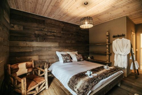 Hotels with Jacuzzi in Belgium Luxembourg, Belgium – Booking.com ...