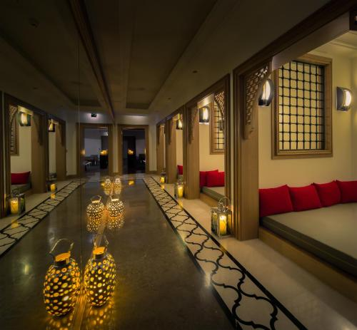 The 10 Best Spa Hotels In Berlin Germany Booking Com