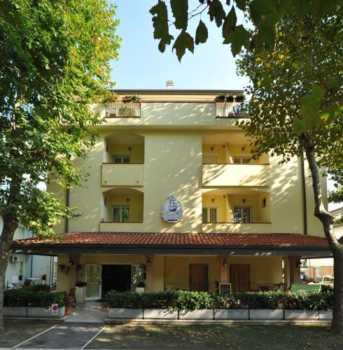 Residence Veliero