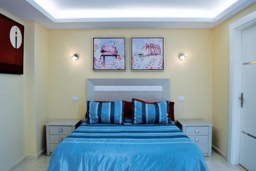 Die 10 Besten Familienhotels In Las Palmas De Gran Canaria Spanien