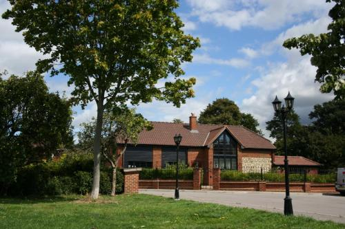 Millers House Boutique B&B