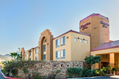 The 7 Best 3-Star Hotels in San Marcos, USA | Booking com