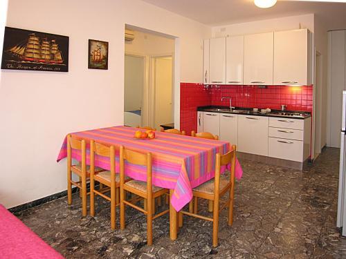 Appartamenti Nettuno Pineda