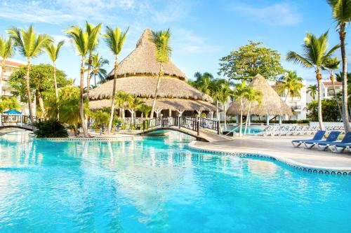 Be Live Experience Hamaca Garden - All Inclusive