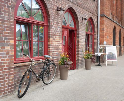 Ostsee Hostels. 36 günstige Hostels in Ostsee, Deutschland. Booking.com