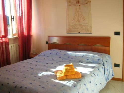 Appartamento Vittorio Emanuele 135