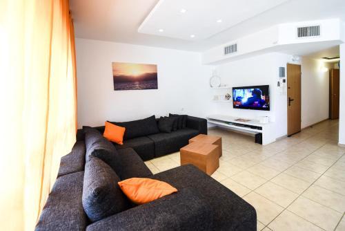 Vacation Apartment Rentals Eilot