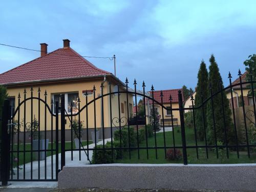 Milán Apartment