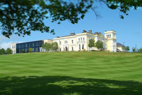 The 10 Best Northern Ireland Hotels With Pools Swimming Pool Hotels In Northern Ireland