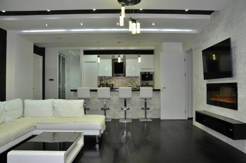 Admiral Apartment