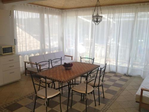 Apartments Mediteraneo