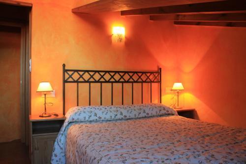 Booking.com: Hoteles en Ponga. ¡Reserva tu hotel ahora!