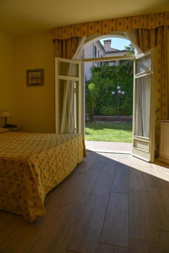 Die 10 Besten 3 Sterne Hotels In Ravenna Italien Booking Com