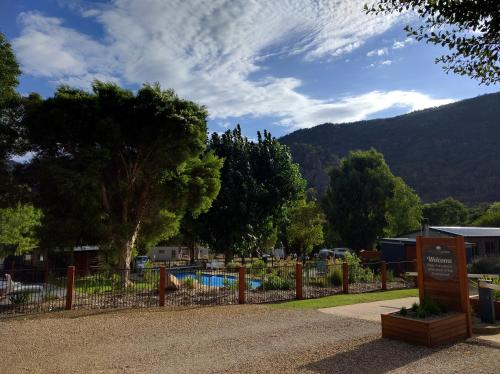The 10 Best Grampians National Park Hotels With Pools Swimming