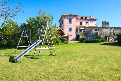 Os 10 melhores alojamentos para férias em Viana do Castelo ...