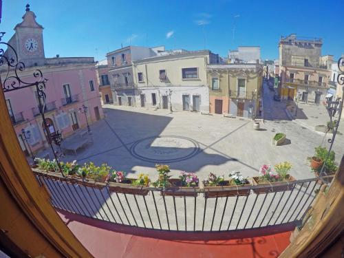 Apulia '800