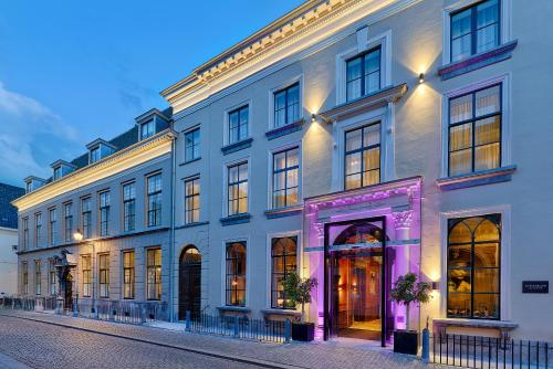 The 10 Best Noord Brabant Pet Friendly Hotels Hotels That Accept