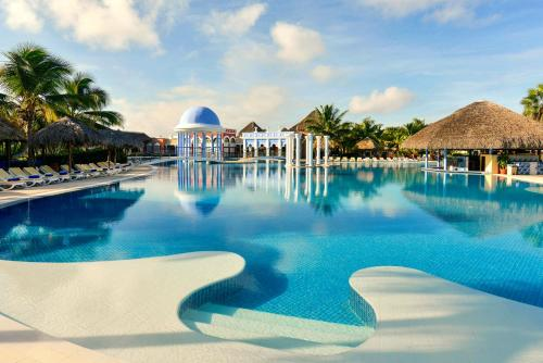 The 10 Best 5 Star Hotels In Varadero Cuba