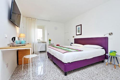 Guest House Viaroma
