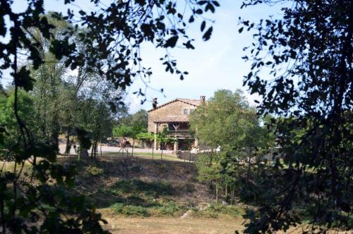 Casas y chalets en Osona. 21 casas y chalets en Osona ...