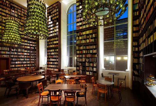The 10 Best 4 Star Hotels In Zurich Switzerland Booking Com