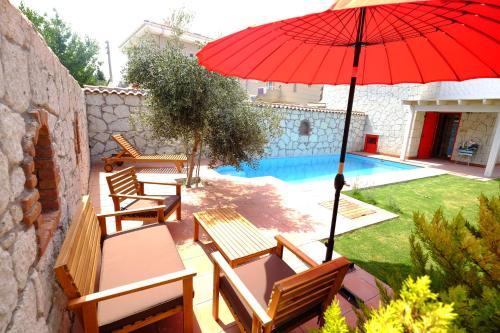 Villa Nar 3