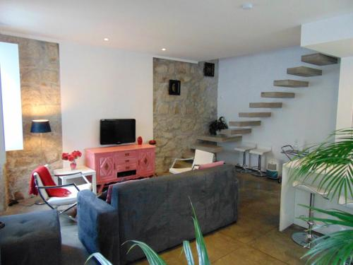Minimalist House T3
