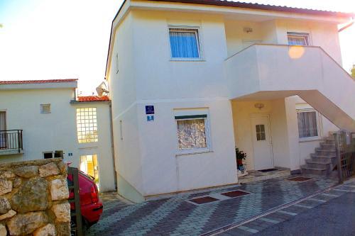 Guesthouse Toska