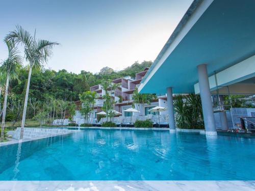 ZEN Premium Chalong Phuket