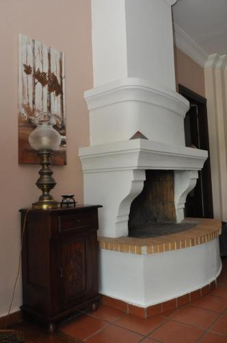 Guesthouse Palladio