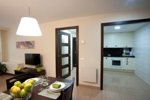 Los 10 mejores hoteles de 3 estrellas de Canillo, Andorra ...
