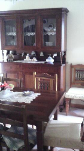 Appartamento Leandro