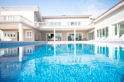 the 10 best hotel rooms in praia da vitória, portugal | booking
