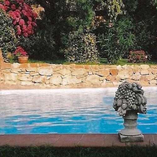 Florence Villa